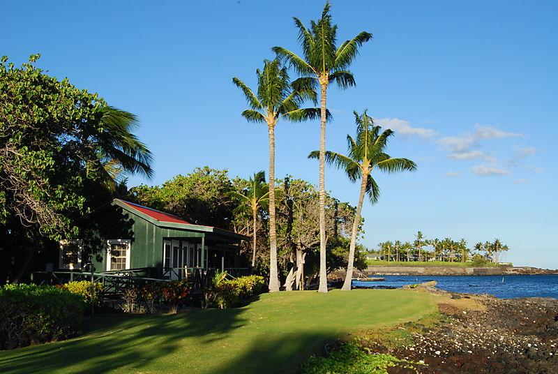 Hawaii 2007 0459