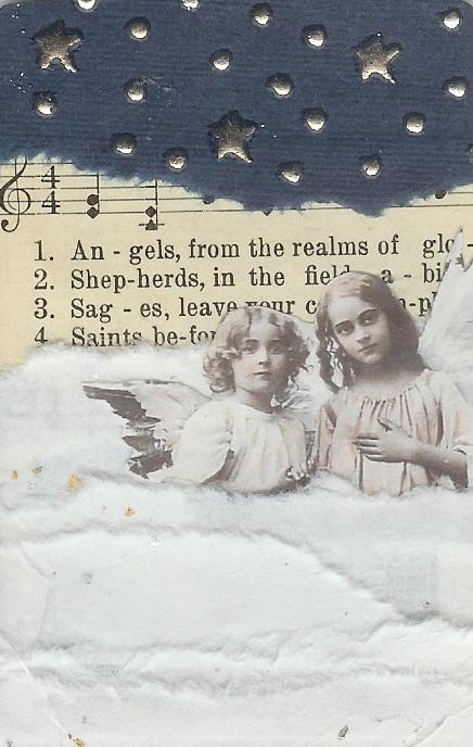Angel atc cropped